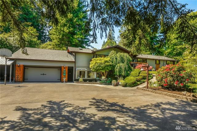 23022 106th Ave W, Edmonds, WA 98020 (#1294352) :: Homes on the Sound