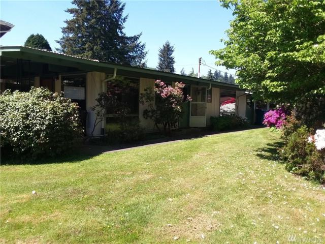 15030 135 Ave SE, Renton, WA 98058 (#1294354) :: Real Estate Solutions Group
