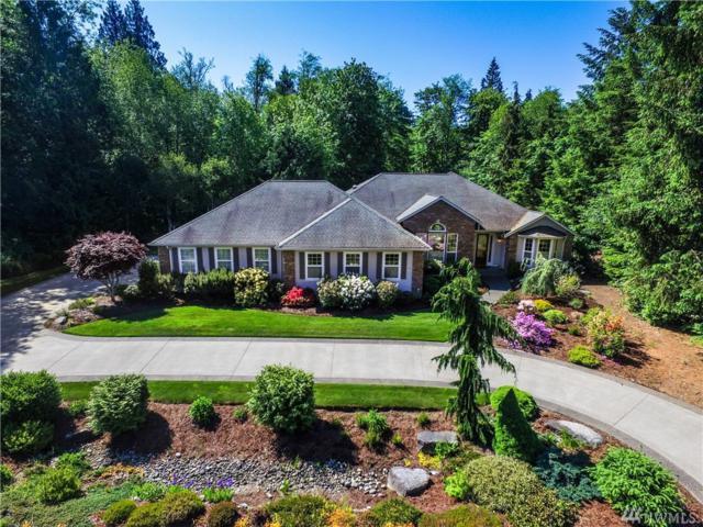 5315 Klipsun Lane SW, Olympia, WA 98512 (#1294358) :: Real Estate Solutions Group