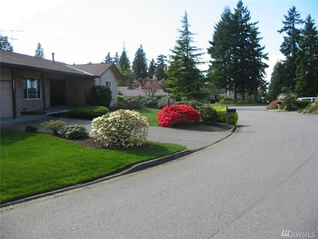 29913 2nd Place SW, Federal Way, WA 98023 (#1294359) :: Real Estate Solutions Group