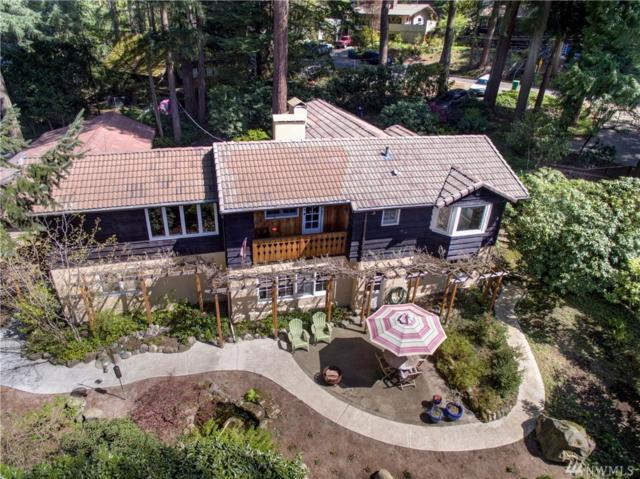 17237 Greenwood Place N, Shoreline, WA 98133 (#1294361) :: Icon Real Estate Group