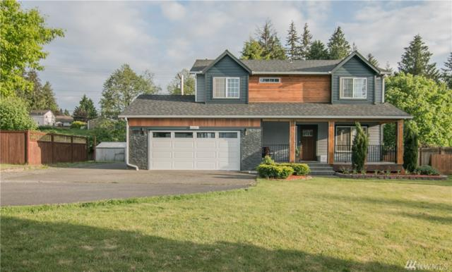 6502 75 Dr NE, Marysville, WA 98270 (#1294371) :: Better Homes and Gardens Real Estate McKenzie Group