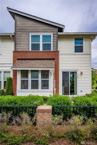 1143 NE Hickory Lane, Issaquah, WA 98029 (#1294377) :: Morris Real Estate Group