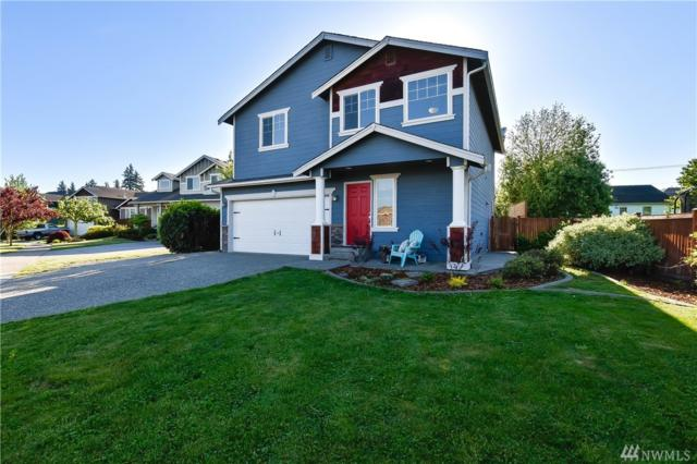 27800 69th Ave NW, Stanwood, WA 98292 (#1294388) :: Morris Real Estate Group