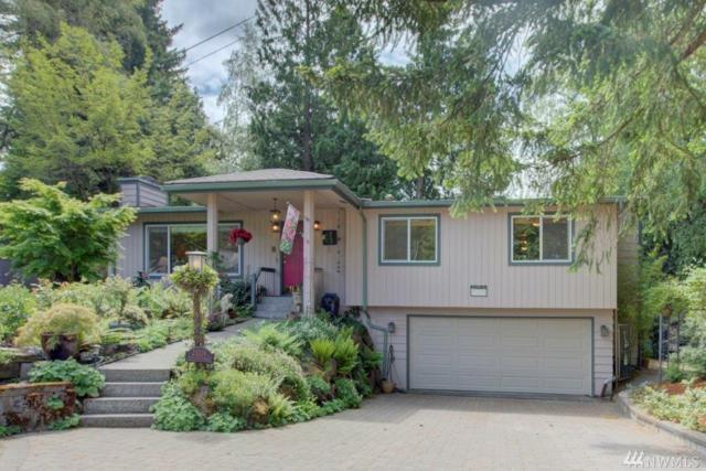 23229 98th Ave W, Edmonds, WA 98020 (#1294392) :: Homes on the Sound