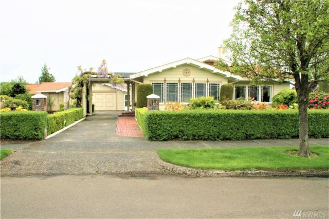 108 L St, Hoquiam, WA 98550 (#1294413) :: Better Homes and Gardens Real Estate McKenzie Group