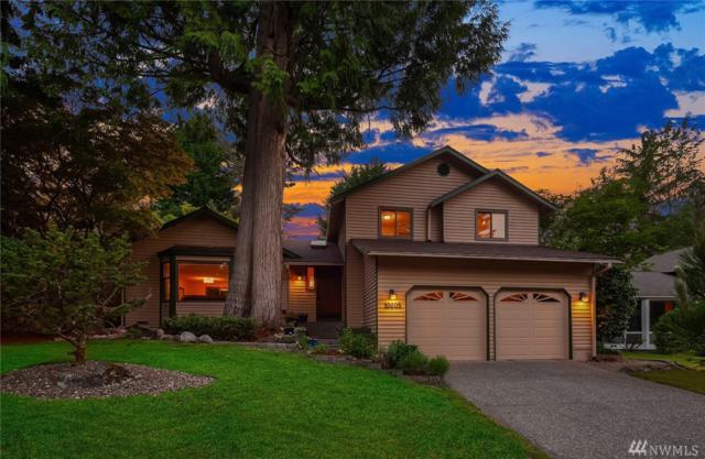 10605 181st Ave NE, Redmond, WA 98052 (#1294416) :: Homes on the Sound