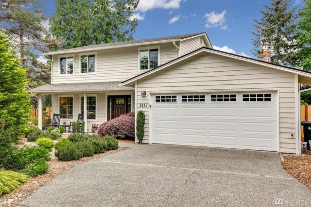 2117 240 Place SE, Bothell, WA 98021 (#1294417) :: Better Homes and Gardens Real Estate McKenzie Group