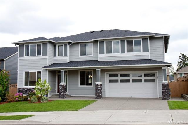 1425 40th St SE, Puyallup, WA 98372 (#1294425) :: Homes on the Sound