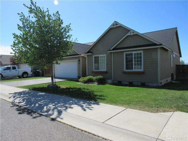 1904 E 14th Ave, Ellensburg, WA 98926 (#1294431) :: Better Homes and Gardens Real Estate McKenzie Group