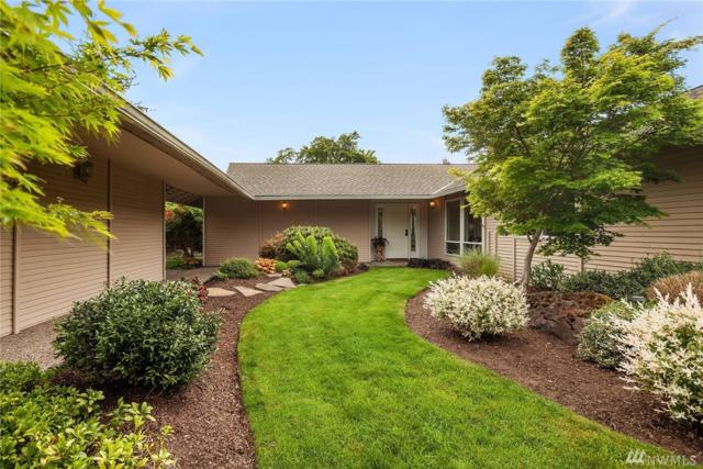 4481 142nd Ave SE, Bellevue, WA 98006 (#1294433) :: Better Homes and Gardens Real Estate McKenzie Group