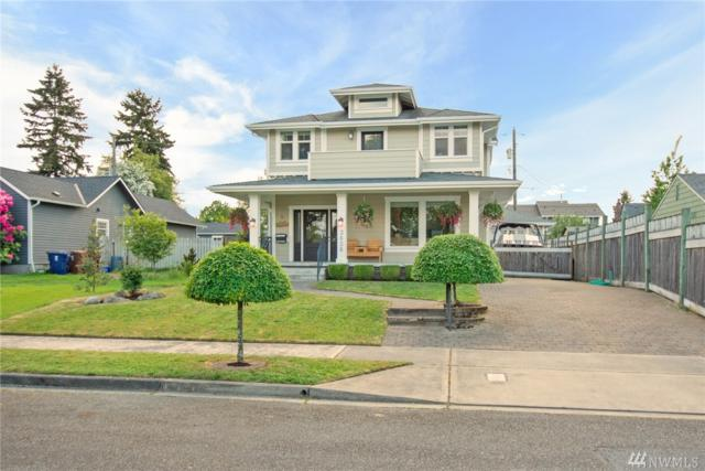 3626 N Mullen St, Tacoma, WA 98407 (#1294434) :: Morris Real Estate Group