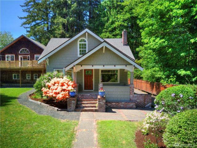 505 S 8th St S, Shelton, WA 98584 (#1294436) :: Homes on the Sound