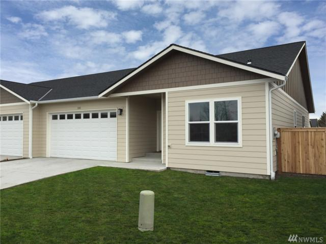 30 Nimbus Lane, Sequim, WA 98382 (#1294446) :: Kwasi Bowie and Associates