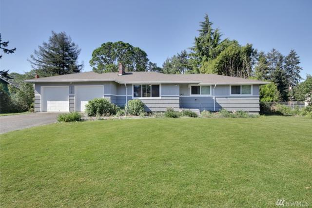 10418 Irene Ave SW, Lakewood, WA 98499 (#1294447) :: Better Homes and Gardens Real Estate McKenzie Group