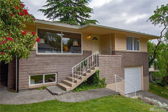 5018 Wilson Ave S, Seattle, WA 98118 (#1294449) :: Homes on the Sound