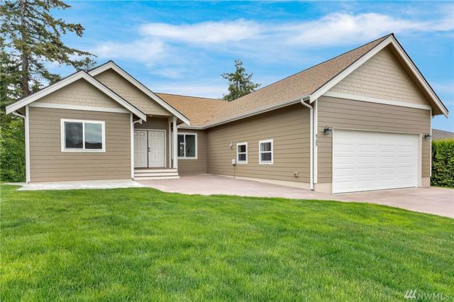 4735 S Golf Course Dr, Blaine, WA 98230 (#1294451) :: Ben Kinney Real Estate Team