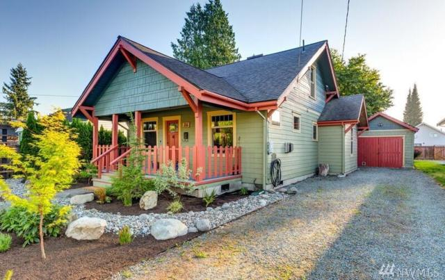 216 Reed St, Sedro Woolley, WA 98284 (#1294452) :: Kwasi Bowie and Associates