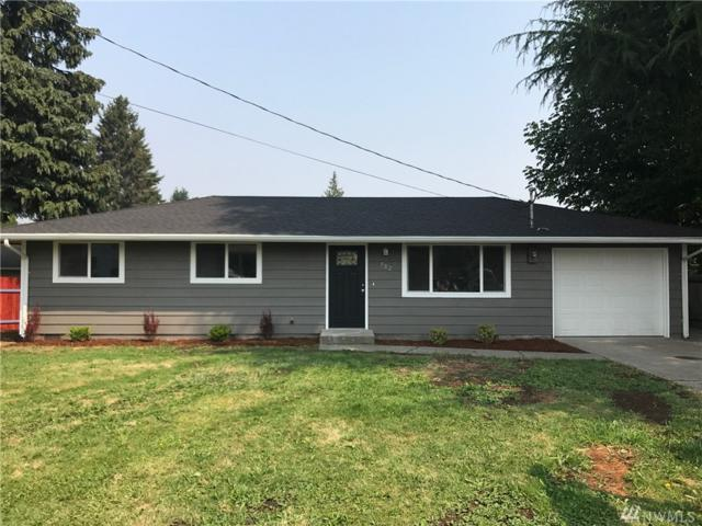 702 Alexander St, Sedro Woolley, WA 98284 (#1294464) :: Better Homes and Gardens Real Estate McKenzie Group
