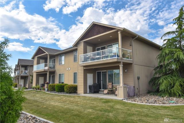 70 Beacon Dr B, East Wenatchee, WA 98802 (#1294486) :: The DiBello Real Estate Group