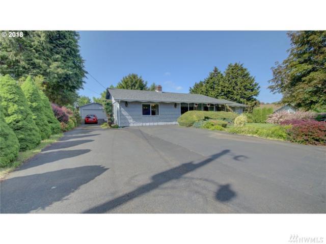 2504 NW 102nd Cir, Vancouver, WA 98685 (#1294487) :: Homes on the Sound
