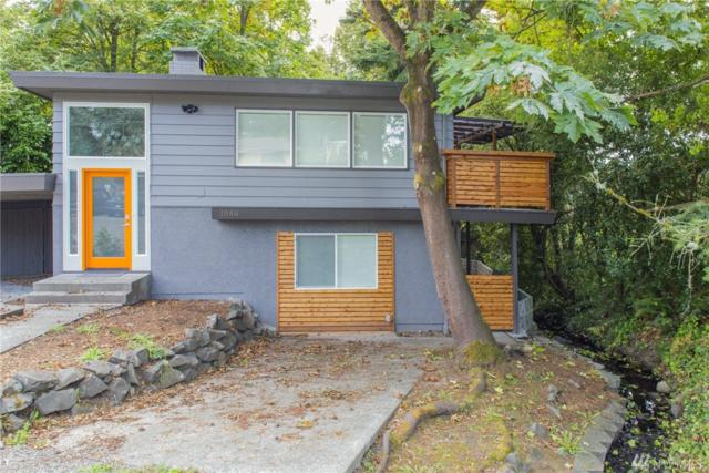 1045 NE 115th St, Seattle, WA 98125 (#1294498) :: Homes on the Sound