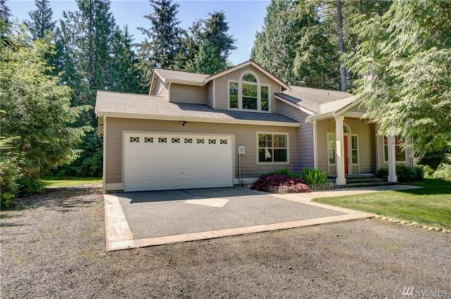 4018 157th St NW, Gig Harbor, WA 98332 (#1294507) :: Homes on the Sound