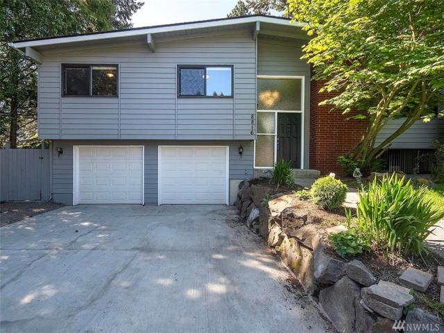 8816 221st Place SW, Edmonds, WA 98026 (#1294511) :: Homes on the Sound