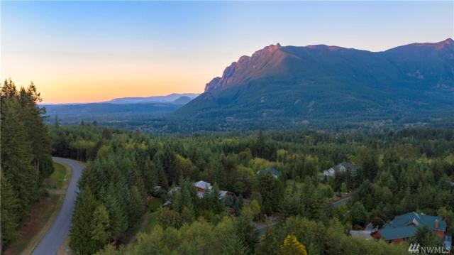 15-xxx Uplands Wy SE, North Bend, WA 98045 (#1294513) :: Real Estate Solutions Group