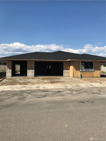 207 E Country Side Ave, Ellensburg, WA 98926 (#1294521) :: Real Estate Solutions Group