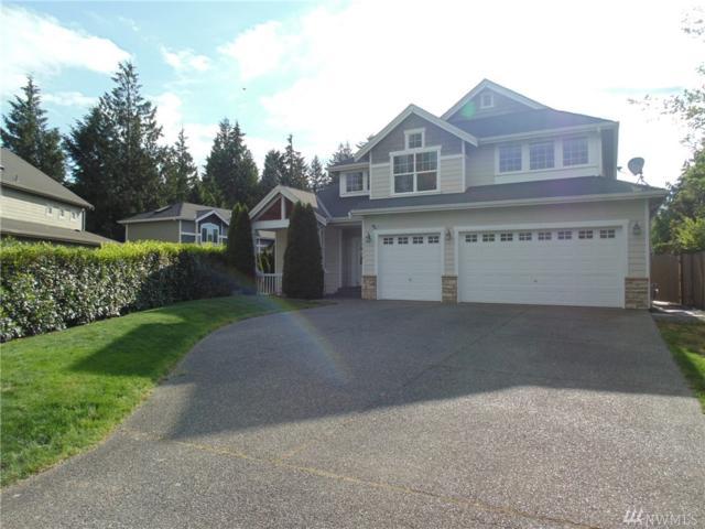 19630 9th Place W, Lynnwood, WA 98036 (#1294529) :: Ben Kinney Real Estate Team