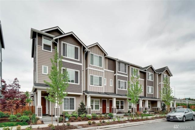3325 30th Dr #20.1, Everett, WA 98201 (#1294532) :: McAuley Real Estate