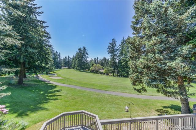 Federal Way, WA 98023 :: Tribeca NW Real Estate