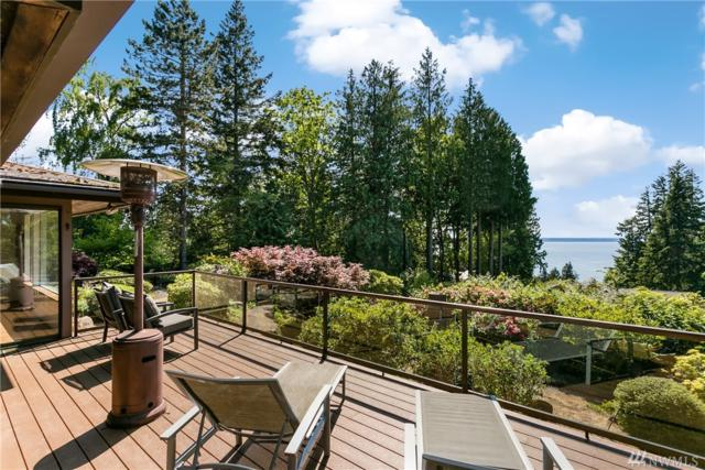 16618 72nd Ave W, Edmonds, WA 98026 (#1294545) :: Better Homes and Gardens Real Estate McKenzie Group