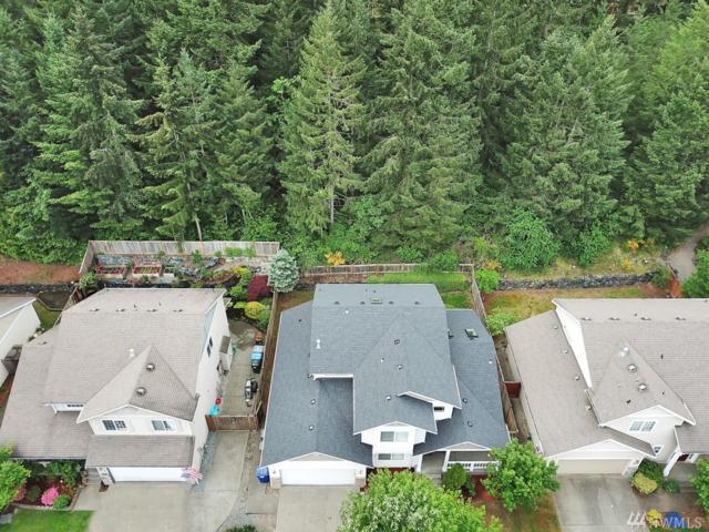 18826 88th Ave E, Puyallup, WA 98375 (#1294549) :: Morris Real Estate Group