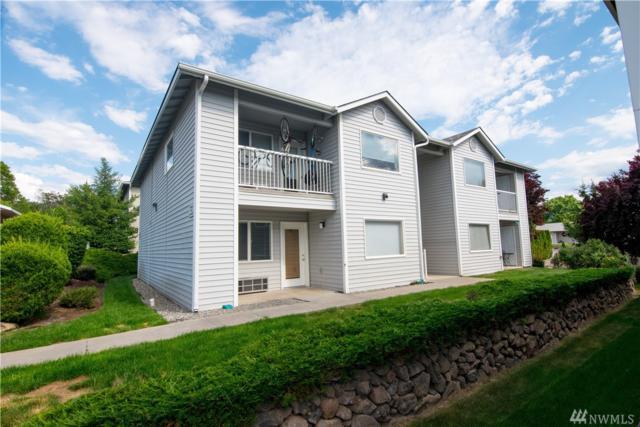 587 Eastmont Ave, East Wenatchee, WA 98802 (#1294558) :: Ben Kinney Real Estate Team