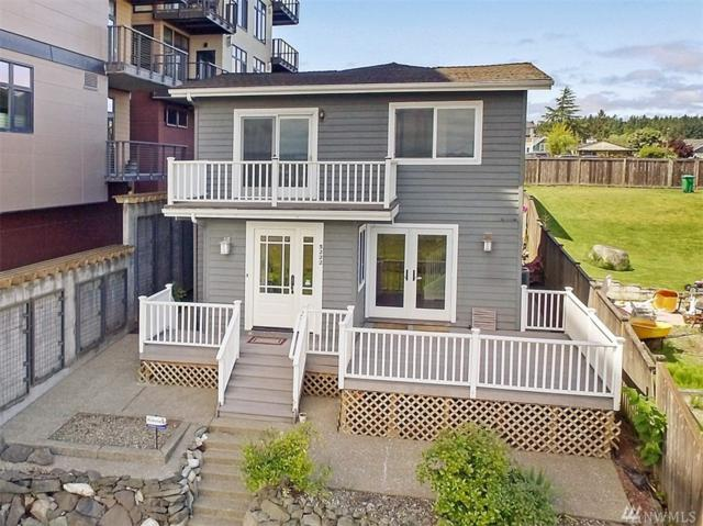 5222 N Bennett St, Ruston, WA 98407 (#1294569) :: Commencement Bay Brokers