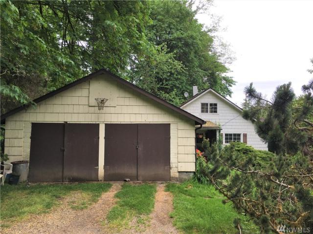 6405 Westside Hwy, Castle Rock, WA 98611 (#1294574) :: Icon Real Estate Group