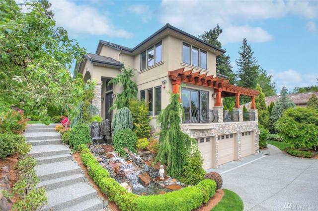 8234 SE 26th St, Mercer Island, WA 98040 (#1294587) :: Better Homes and Gardens Real Estate McKenzie Group