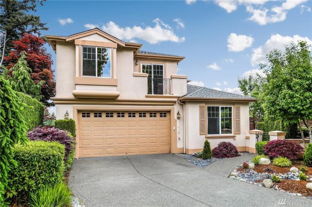11636 112th Dr NE, Kirkland, WA 98034 (#1294598) :: Better Homes and Gardens Real Estate McKenzie Group
