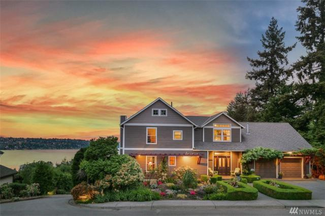 2515 Park Place N, Renton, WA 98056 (#1294602) :: Real Estate Solutions Group