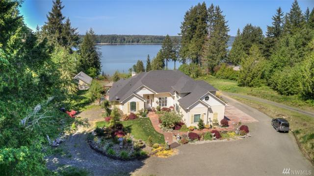 7230 48th Wy NW, Olympia, WA 98502 (#1294612) :: NW Home Experts