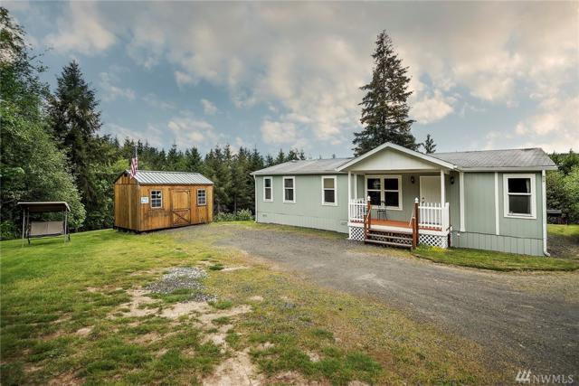 181 Allworth Dr, Castle Rock, WA 98611 (#1294613) :: Icon Real Estate Group