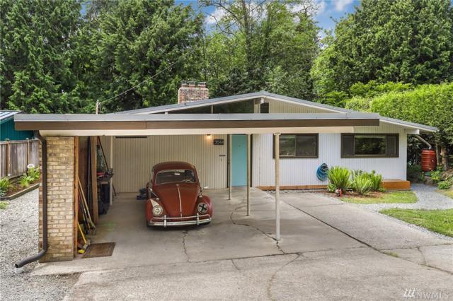3544 NE 113th St, Seattle, WA 98125 (#1294614) :: The DiBello Real Estate Group