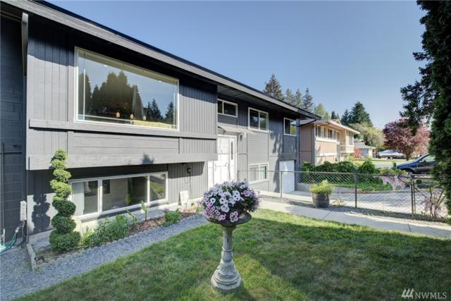 19601 81st Place W, Edmonds, WA 98026 (#1294616) :: The Torset Team