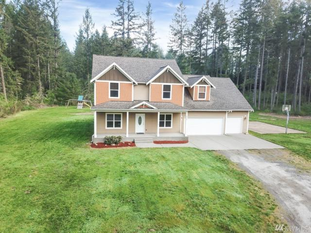 6509 246th St E, Graham, WA 98338 (#1294625) :: Better Homes and Gardens Real Estate McKenzie Group