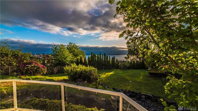 5938 Scenic Dr NE, Tacoma, WA 98422 (#1294626) :: Morris Real Estate Group