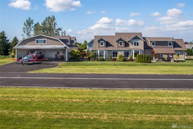 1501 Clematis Ct, Lynden, WA 98264 (#1294632) :: Homes on the Sound