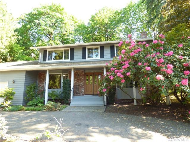 2514 186th Ave NE, Redmond, WA 98052 (#1294656) :: The DiBello Real Estate Group