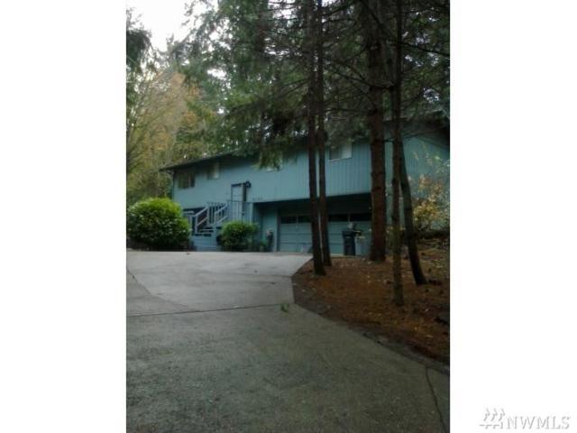 Olympia, WA 98512 :: Icon Real Estate Group